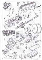 mgbgtv8 manuals mgbgtv8 and rv8 v8 register mg car club moss europe produce their own mgb restoration parts catalogue mgb 07a which you can on the moss europe website alternatively you can order a copy