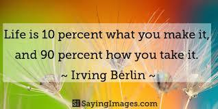 Inspirational Short Quotes Top 100 Inspirational Short Quotes SayingImages 56