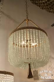 large size of lamp endearing chandelier shades orange floor turquoise milk kitbeaded earrings chandeliers for girls