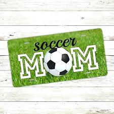 soccer picture frames soccer license plate frames soccer picture frames