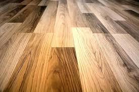 mannington adura flooring luxury vinyl vs laminate laminate flooring luxury vinyl plank flooring laminate mannington adura