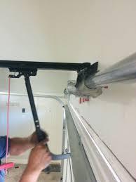 Fast Spring Repair - Garage Door Repair Phoenix, AZ