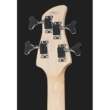 <b>Yamaha TRBX 174</b> BL купить по выгодной цене, <b>бас</b>-<b>гитара</b> в ...