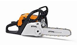 stihl chainsaws farm boss. stihl ms 211c-be mini boss® chainsaw with easy2start stihl chainsaws farm boss s