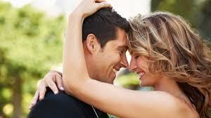 Hochzeitstag Die Schönsten Sprüche Für Paare