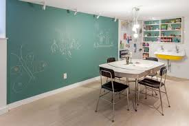 wall mounted track lighting. toronto track lighting kits kids contemporary with chalkboard wall bar stools and counter pegboard mounted