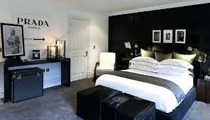 Masculine Bedroom Sets Beds Amazing Furniture Masculine Bed Frames ...