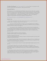 New Sample Resume Key Accomplishments Examples Spacelawyer Co