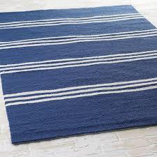 elegant blue indoor outdoor rug 82 best images about outdoor rugs accessories on
