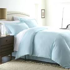 large of whats a duvet cover what goes in macys covers twin xl