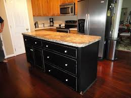 picture of laudable laminate fearless formica ing or countertop replacement