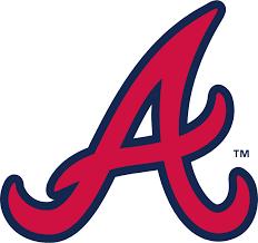 Bp Job Posting Atlanta Braves Developer Baseball Systems