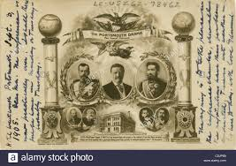 Image result for Working for Peace - President Roosevelt and the envoys of Mikado and Czar on the Mayflower.
