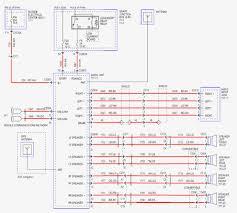 speaker wiring diagram 95 mustang gt house wiring diagram symbols \u2022 95 mustang gt wiring harness 1995 ford mustang radio wiring diagram tryit me rh tryit me 1986 mustang headlight switch wiring
