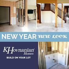 K Hovnanian Homes Design Center K Hovnanian Homes Boyl Khov_boyl Twitter