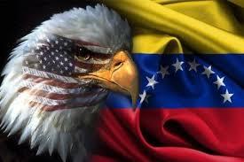 Resultado de imagen para Venezuela-EEUU