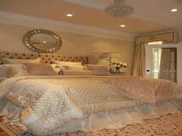 bedroomamazing bedroom awesome. Full Size Of Bedroom:amazing Bathrooms Cool Room Ideas For Girl Teenage Bedroom Bedroomamazing Awesome R