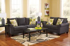 Splendid Lease Furniture Modern Decoration Aarons Sales Lease In