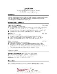 Resume Examples 2014 24 Ways To Overcome Writer's Block For PhD Students Next Scientist 6