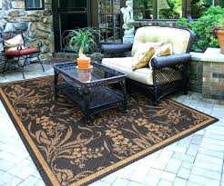 colorful outdoor rugs outdoor rugs available in a wide range of colors outdoor bright colorful outdoor colorful outdoor rugs