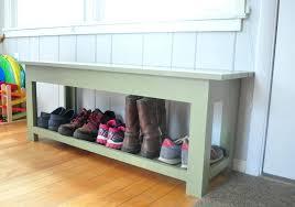 foyer furniture ikea. Ikea Entryway Furniture Foyer Hooks Tiny Ideas Small Space Mudroom