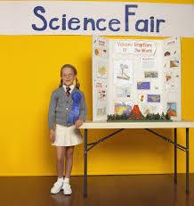 Proyecto De Ciencias Proyecto De Feria De Ciencias Para Niños Del Tercer Grado