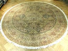 cleaning sisal rugs round sisal rug round sisal rug cool round rug 8 ft round rug cleaning sisal rugs