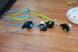 Siêu phẩm Tai nghe Bluetooth QY7 giá 350.000đ - Hà Nội