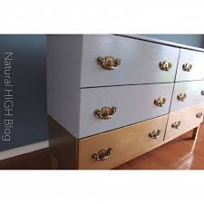 diy ikea tarva dresser. Ikea Tarva Dresser Hack Diy