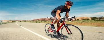 bicycle insurance for the way you ride get quote