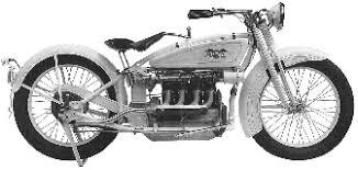 indian motorcycle parts antique vintage classic