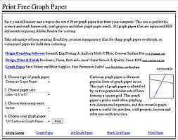 Graph Paper Template For Numbers Mac Graph Numbers Paper With Axis