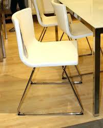 ikea bernhard chair chair pin it chair review chair ikea bernhard chair orange ikea bernhard chair