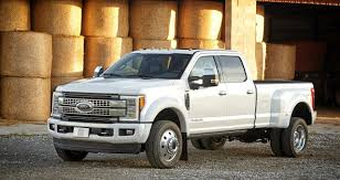 2018 ford f350 king ranch.  2018 2018 ford f450 review and specs in ford f350 king ranch 0