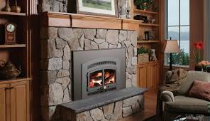 fireplace ideas tile log reclaimed stoveodern burning surround licious mantels brick woodwork pictures wood