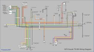 sunl atv ignition wiring diagram chinese atv wiring harness wiring diagram for 110cc 4 wheeler at 2007 Taotao 110cc Atv Wiring Diagram