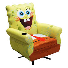 chair design ideas. Chair Design Chairs Kids Sofas Ottoman Couch Interior Ideas Modern Furniture Small Room Stores Home Seating