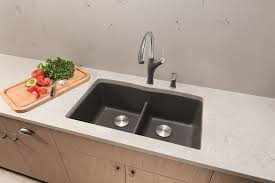 undermount kitchen sinks stainless steel. Lowes Kitchen Sinks Bathroom Drop In Single Bowl Undermount Stainless Steel E