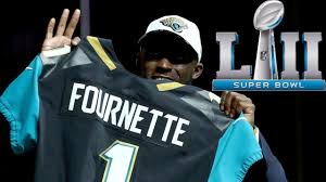 Can 52 Jaguars Super Succeed How And Jacksonville Bowl 2017 In The Win