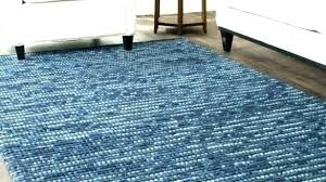 navy blue area rugs solid rug light interior 5x7