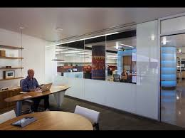 office renovation ideas. 179 best office renovation ideas images on pinterest architecture interior and designs b