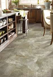 luxury vinyl flooring in farmington nm from royal floor company