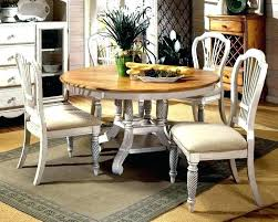 round marble dining table set marble top dining room modern round modern round dining tables uk