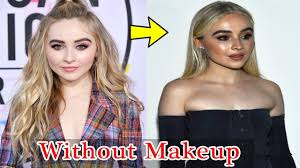 disney channel famous s stars without makeup i 2018