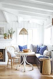 nook furniture. Small Nook Furniture E