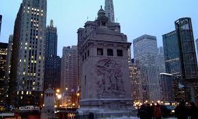 apartments under 600 in chicago il apartments com