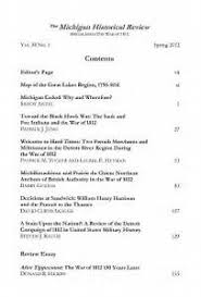 best american essays of the century table of contents  best american essays of the century table of contents
