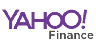 yahoo finance png.  Png Yahoo Finance Logo Png 1 In Yahoo Finance Png N
