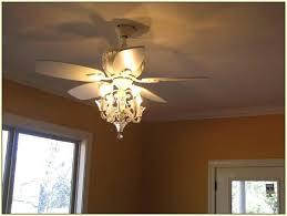 ceiling fan chandelier light kit ceiling fan with chandelier attachment