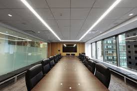 Architectural Linear Lighting Lsr3 Series Luminaires Architectural Linear Lighting That